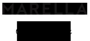 logo stefania marella