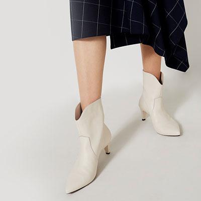 marella scarpe
