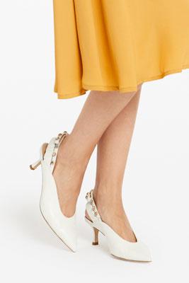 ottodame scarpe